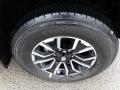 Toyota Tacoma TRD Sport Double Cab 4x4 Magnetic Gray Metallic photo #47