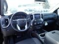 GMC Sierra 1500 Elevation Double Cab 4WD Onyx Black photo #15