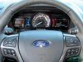Ford Ranger Lariat SuperCrew 4x4 White Platinum photo #17