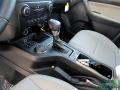 Ford Ranger Lariat SuperCrew 4x4 White Platinum photo #24