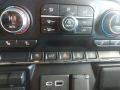 Chevrolet Silverado 1500 RST Crew Cab 4x4 Black photo #22