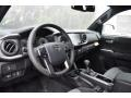 Toyota Tacoma TRD Off Road Double Cab 4x4 Magnetic Gray Metallic photo #5