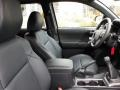 Toyota Tacoma TRD Off Road Double Cab 4x4 Cement photo #38
