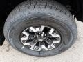 Toyota Tacoma TRD Off Road Double Cab 4x4 Cement photo #48