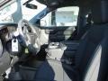 GMC Sierra 1500 Regular Cab Onyx Black photo #3