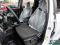 Ford Ranger XLT SuperCrew 4x4 Oxford White photo #10