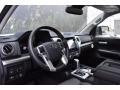 Toyota Tundra TRD Off Road CrewMax 4x4 Super White photo #5