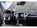 Toyota Tundra TRD Off Road CrewMax 4x4 Super White photo #7