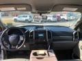Ford F250 Super Duty XL Crew Cab 4x4 Chassis Oxford White photo #13