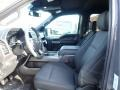 Ford F150 XLT SuperCrew 4x4 Lead Foot photo #12