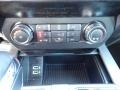 Ford F150 XLT SuperCrew 4x4 Lead Foot photo #18