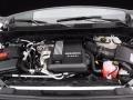 Chevrolet Silverado 1500 High Country Crew Cab 4x4 Summit White photo #16
