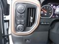 Chevrolet Silverado 1500 High Country Crew Cab 4x4 Summit White photo #19
