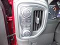 GMC Sierra 1500 SLT Crew Cab 4WD Red Quartz Tintcoat photo #12