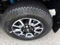 Toyota Tundra TRD Off Road Double Cab 4x4 Cement photo #43