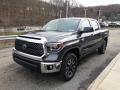 Toyota Tundra TRD Off Road CrewMax 4x4 Magnetic Gray Metallic photo #26