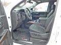 Chevrolet Silverado 1500 LT Z71 Crew Cab 4x4 Summit White photo #12