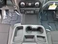 GMC Sierra 1500 SLE Double Cab 4WD Onyx Black photo #22