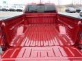 Chevrolet Colorado LT Crew Cab 4x4 Cajun Red Tintcoat photo #6