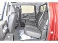 GMC Sierra 1500 Denali Crew Cab 4WD Red Quartz Tintcoat photo #9