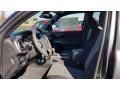 Toyota Tacoma TRD Sport Double Cab 4x4 Magnetic Gray Metallic photo #2