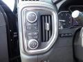 GMC Sierra 2500HD Denali Crew Cab 4WD Carbon Black Metallic photo #11