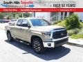 Toyota Tundra TRD Off Road Double Cab 4x4 Quicksand photo #1