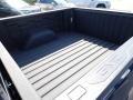 GMC Sierra 1500 Elevation Double Cab 4WD Pacific Blue Metallic photo #14