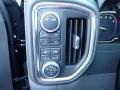 GMC Sierra 1500 SLT Crew Cab 4WD Onyx Black photo #16