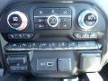 GMC Sierra 1500 SLT Crew Cab 4WD Onyx Black photo #23