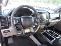 Ford F150 XL SuperCab Oxford White photo #15