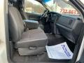 Dodge Ram 1500 ST Regular Cab Bright White photo #12