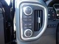 GMC Sierra 1500 Denali Crew Cab 4WD Onyx Black photo #11