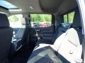GMC Sierra 1500 Denali Crew Cab 4WD Onyx Black photo #13