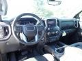GMC Sierra 1500 Denali Crew Cab 4WD Onyx Black photo #14