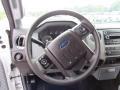 Ford F250 Super Duty XLT Crew Cab Oxford White photo #18