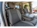 Dodge Ram 1500 SLT Quad Cab 4x4 Bright White photo #10