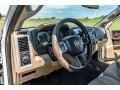 Dodge Ram 1500 SLT Quad Cab 4x4 Bright White photo #11