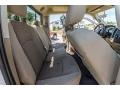 Dodge Ram 1500 SLT Quad Cab 4x4 Bright White photo #15