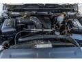 Dodge Ram 1500 SLT Quad Cab 4x4 Bright White photo #22