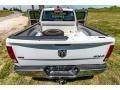 Dodge Ram 1500 SLT Quad Cab 4x4 Bright White photo #28