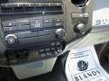 Ford F250 Super Duty XL Regular Cab 4x4 Oxford White photo #19