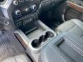GMC Sierra 1500 SLT Crew Cab 4WD Red Quartz Tintcoat photo #31