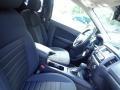 Ford Ranger STX SuperCab 4x4 Magnetic photo #10
