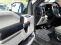Ford F150 XLT SuperCrew Magnetic photo #9