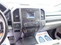 Ford F250 Super Duty XL Crew Cab 4x4 Ingot Silver photo #27