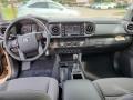 Toyota Tacoma SR Access Cab 4x4 Quicksand photo #4