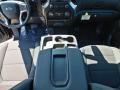Chevrolet Silverado 1500 RST Crew Cab 4x4 Black photo #25