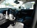 Chevrolet Colorado ZR2 Crew Cab 4x4 Black photo #7