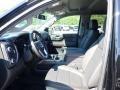 GMC Sierra 1500 SLT Crew Cab 4WD Onyx Black photo #14